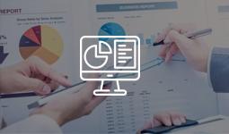 Planilha de Projeção Financeira para Formaturas